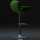 barová židle Ciao sh
