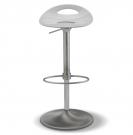 barová židle Samba-