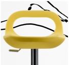 barová židle Spot-