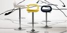 barová židle Spot_