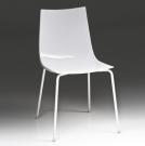 židle Slim--