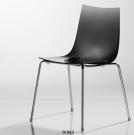 židle Slim-