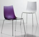 židle Slim