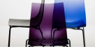 židle Slim__