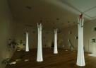 bamboo luce2