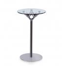 barový stůl Cicerone