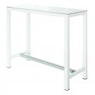 barový stůl NETTUNO - barový stůl Nettuno