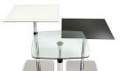 barový stůl IPPO NEXT-