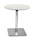 barový stůl IPPO NEXT r