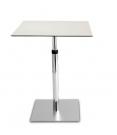 barový stůl IPPO NEXT