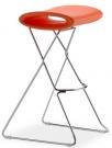 barová židle Ipanema o