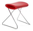 židle Ipanema r
