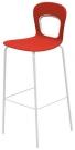 barová židle Blog 3