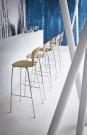 barová židle Blog 4