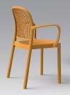 židle Panama-