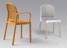 židle Panama ilust.