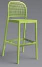 barová židle Panama-