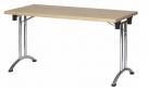skládací stůl CL1
