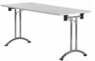 skládací stůl CL3