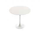 nízký stolek_saturnino