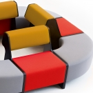 soft-seating_1-1_Magnes-II-24