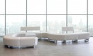 soft-seating_10-6_Magnes-II-2