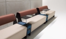 soft-seating_10-6_Magnes-II-5