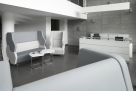 Hexa_office reception (1)
