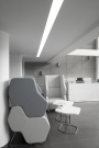 Hexa_office reception (2)