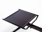 lavice Pitagora stolek bl