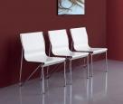 Pitagora židle