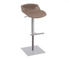 barové židle Kaleidos4
