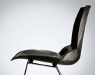 židle Kaleidos black