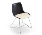 židle Kaleidos čalounění