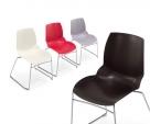 židle Kaleidos conf.