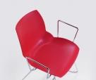 židle Kaleidos područky