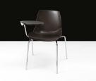 židle Kaleidos stolek