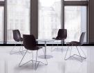 židle Kaleidos1
