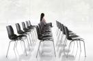 židle Kaleidos3