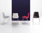 židle Kaleidos6