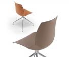 židle Kaleidos7