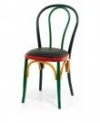 židle Wiener-