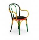 židle Wiener