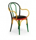 židle Wiener_