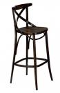 barová židle Croce