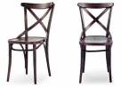 židle Croce imb2