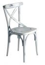 židle Croce patina