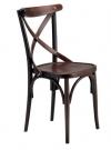 židle Croce1