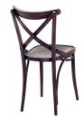 židle Croce2