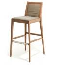 barová židle Maxine sg1102
